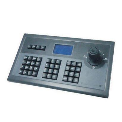 teclado-en-red-de-control-de-domos-ptz-ip-tvt