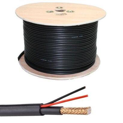 bobina-de-250m-cable-combinado-rg-59-alimentacion-libre-de-halogenos
