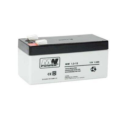 bateria-de-12-v-13-amp
