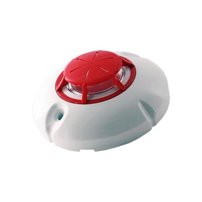 sirena-opticoacustica-con-aislador-base-no-incluidarequiere-db7100