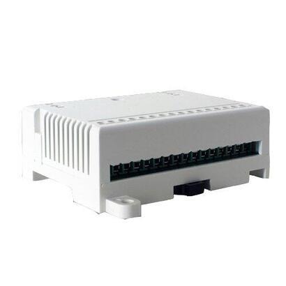 modulo-de-1-entrada-1-salida-con-aislador-incluidocompatible-con-ifs7002