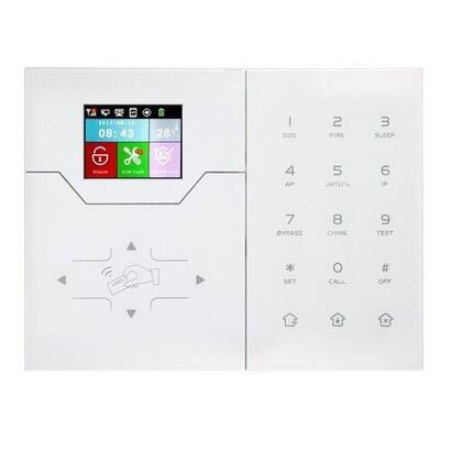 central-de-alarma-bysecur-ip-wifi-wifi-gsm-gprs-control-por-app