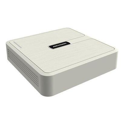 videograbador-dvr-4-canales-1080p-hikvision-5-en-1-ahd-hd-tvi-hd-cvi-analogico-cvbs-e-ip