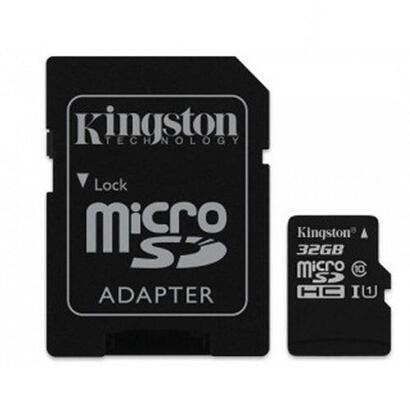 tarjeta-de-memoria-microsd-32gb-con-adaptador-para-sd-incluido