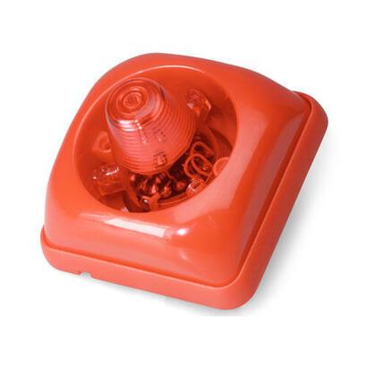 sirena-incendio-interior-con-flash-de-color-rojo-24v