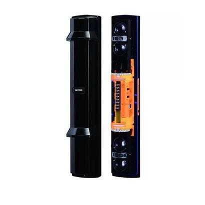 barrera-de-infrarrojos-4-haces-proteccion-perimetral-60m-optex-sl-200qn