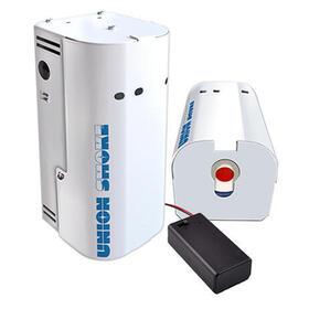 generador-de-humo-union-smoke-con-bateria-con-1-cartucho