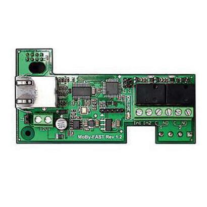 tarjeta-modulo-ip-para-acceso-por-cloud-para-supervision