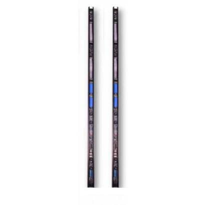 pareja-de-columnas-barreras-via-radio-de-4-haces-y-100cm-de-altura