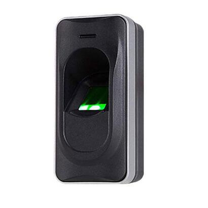 lector-de-accesos-zkteco-huellas-y-tarjeta-em-indicador-led-y-acustico-rs485-ip65
