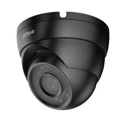 domo-dahua-hdcvi-color-negro-4en1-2m-1080p-dn-icr-ir30m-0lux-28mm-ip67