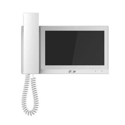 monitor-interior-7-con-auricular-para-videoportero-ip-pantalla-tactil-poe-sd-6e-1s-alarma-blanco