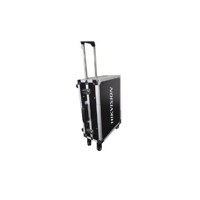 maletin-demo-videoporteros-hikvision-de-2-generacion