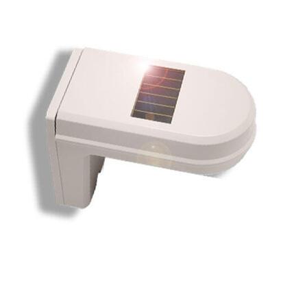 rotula-solar-el-5835-para-beyond-de-risco-el