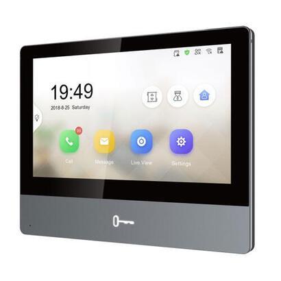 monitor-7-para-videoportero-hikvision-sistema-2-hilos