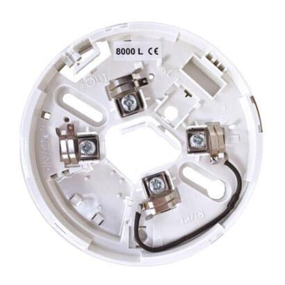 base-con-resistencia-unipos-hace-compatible-el-detector-unipos-en-cualquier-central