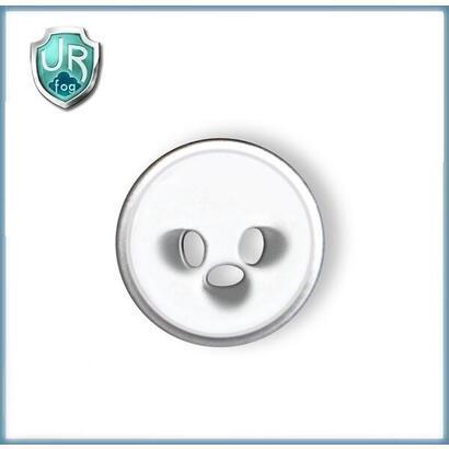 boquilla-con-3-orificios-para-generadores-de-niebla-urfog