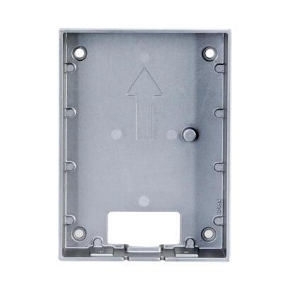 caja-de-montaje-en-superficie-para-vto2202f-p