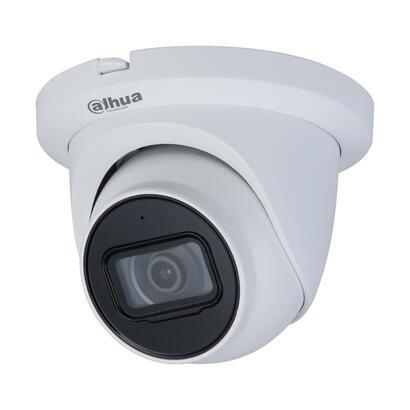 domo-ip-h265-ai-4m-qhd-dn-smart-wdr-starlight-ivs-smd-ir50m-28mm-ip67-poe-mic
