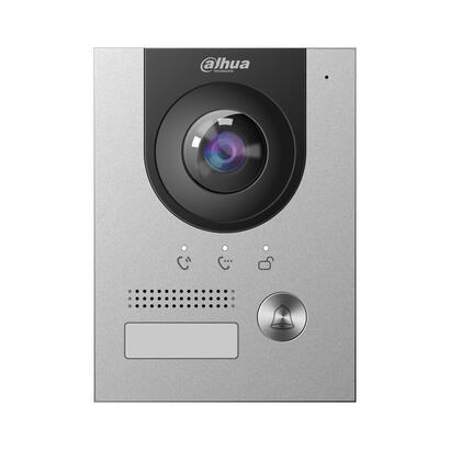 estacion-exterior-para-videoportero-ip-2-hilosrj45-poe-con-camara-2mp-ip55-ik07-160-fisheye