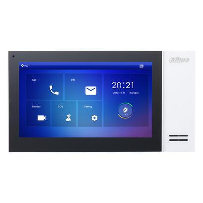 monitor-interior-7-de-superficie-2-generacion-para-videoportero-ip-poe-sd-6e-1s-blanco
