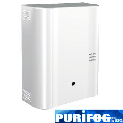 generador-niebla-higienizador-purifog-pump-500