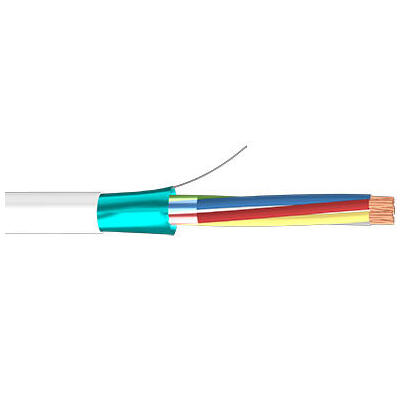 rollo-100m-de-cable-flexible-8-hilos-apantallado-libre-halogenos-8x022-alm-hf