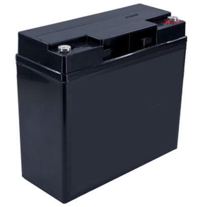 bateria-de-12-v-18-amp