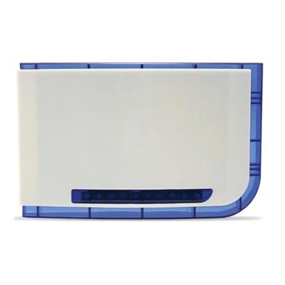 sirena-de-exterior-xtec-grado-3-led-azul