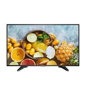 monitor-43-1080p-hdmivga