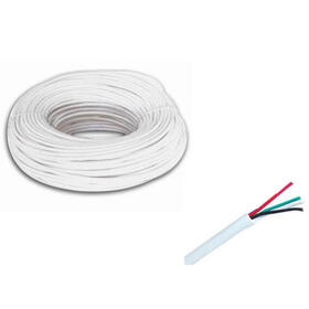 bobina-100-m-de-cable-de-alarma-de-4-hilos-2-x-0-22-2-x-075-