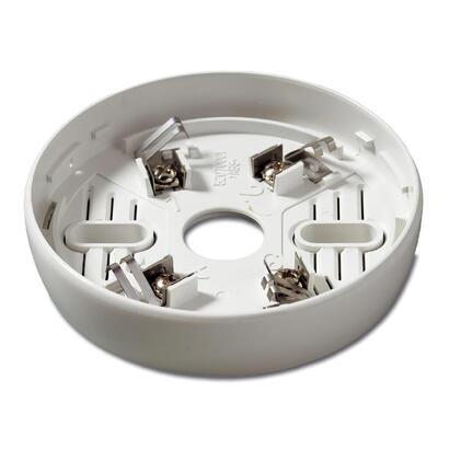 base-universal-de-conexion-kilsen-para-detectores-de-la-serie-kl700-analogico-y-convencional