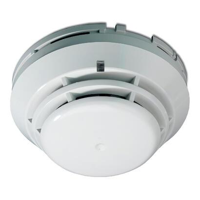 detector-optico-analogico-de-humo-kilsen