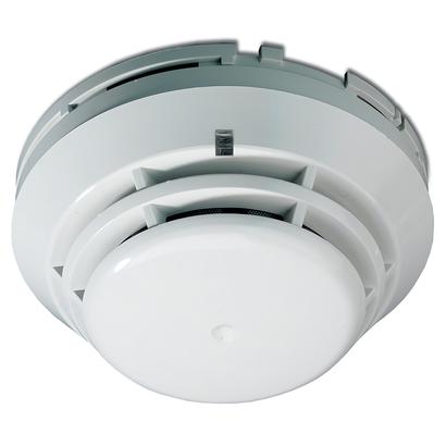 detector-de-humo-kilsen-optico-convencional-precisa-zocalo-base-kz700-no-incluido