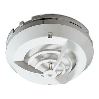 detector-termovelocimetrico-convencional-precisa-zocalo-base-kz700-no-incluido