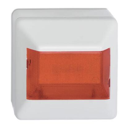 piloto-convencional-kilsen-indicador-de-accion-para-detectores-de-incendio-con-3-leds