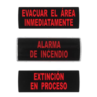 rotulo-iluminado-kilsen-de-indicacion-de-evacuacion-extincion-y-alarma-con-zumbador-de-90db