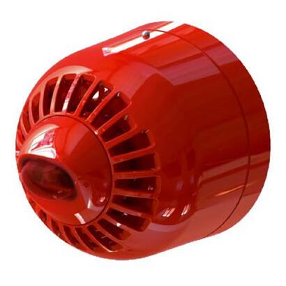 sirena-convencional-y-baliza-kilsen-de-alarma-de-policarbonato-para-interior-montaje-en-pared-lampara-lanzadestellos-rojo-85-a-9