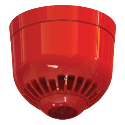 sirena-kilsen-de-policarbonato-para-interior-montaje-en-techo-lampara-lanzadestellos-rojo-85-a-97-db