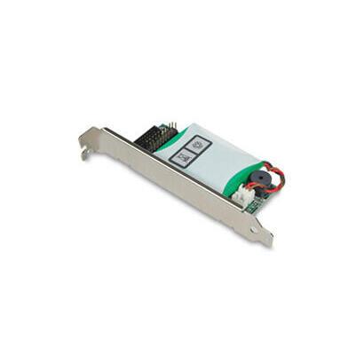 arc-6120ba-t121-12g-battery-backup-module