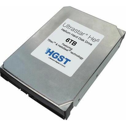hitachi-hgst-ultrastar-he6-hus726060als641-6000-gb-889mm-24frasl7-sas-tcg