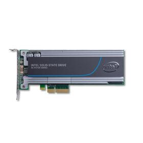 intel-solid-state-drive-dc-p3700-seriesunidad-en-estado-slido400-gbinternopci-express-30-x4-nvme