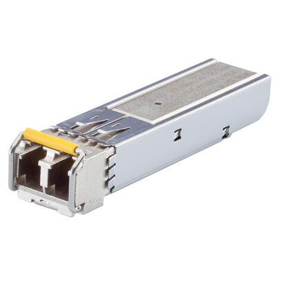 ethernet-sfp-optics-sr-850nm-intel-compatible
