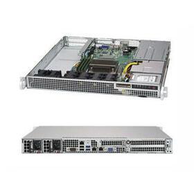 barebone-server-1-u-single-1151-4-hot-swap-35-500w-redundant-platinum-superserver-5019s-wr