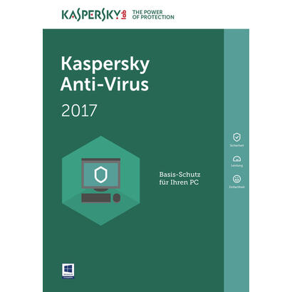 kaspersky-anti-virus-3-desktop-1-jahr-base-license