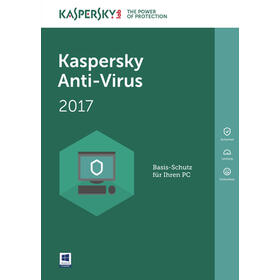 kaspersky-anti-virus-5-desktop-1-jahr-base-license