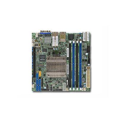 supermicro-mainboard-x10sdv-6c-tln4f-bulk-refurbished