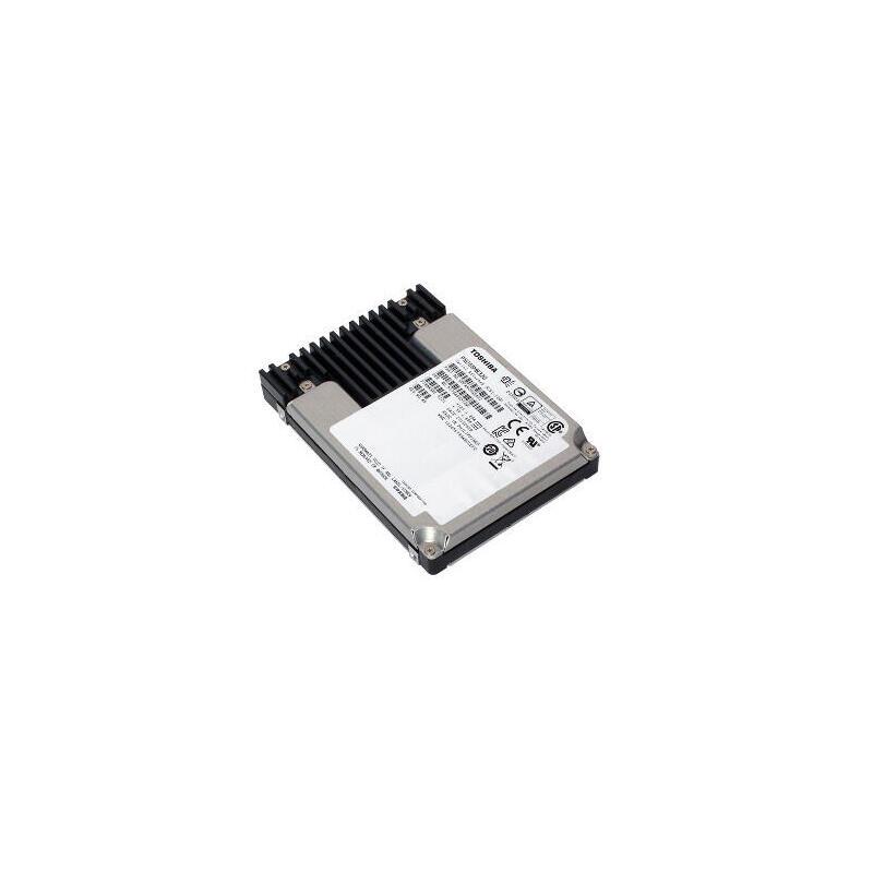 ssd-toshiba-px05srb096-960gb-635mm-sas