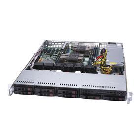 barebone-server-1u-dual-3647-8-hot-swap-25-600w-platinum-super-server-1029p-mt