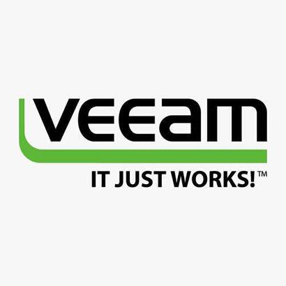veeam-standard-support-soporte-tcnico-para-veeam-backup-essentials-enterprise-edition-for-vmware-2-zcalos-prepago-asesoramiento-